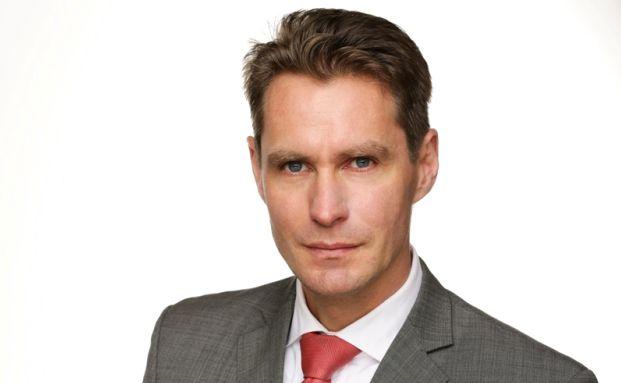 Christian Hoeg