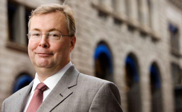 Karl Høgtun