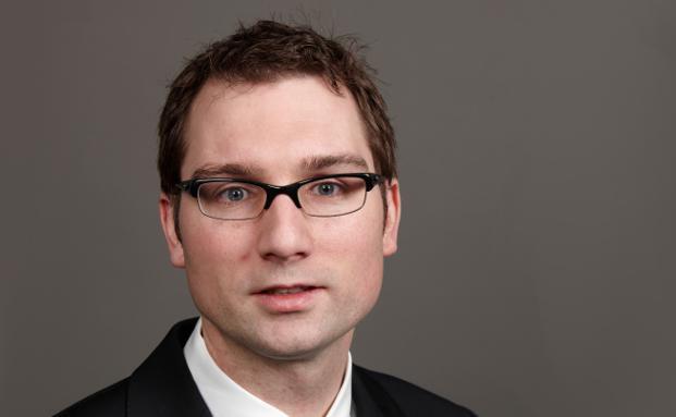Stefan Höhne, AmpegaGerling