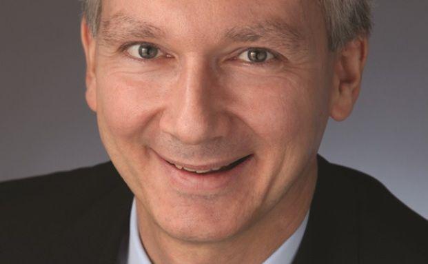 Christopher Hönig, Leiter Wholesale-Vertrieb in Deutschland bei GAM