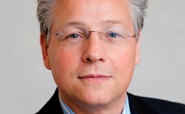 Felix Höpfner