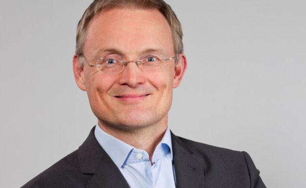 Michael Hörl