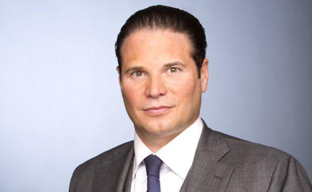 Jan Caspar Hoffmann