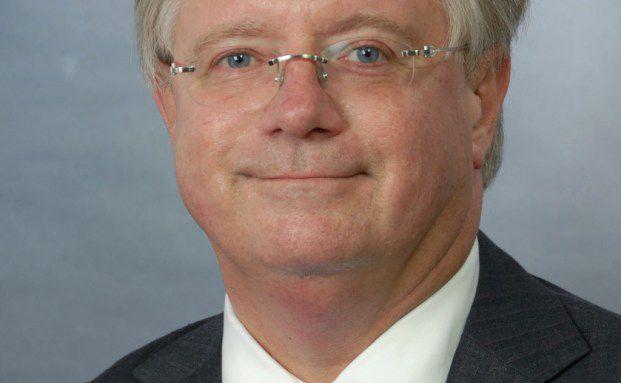 Helmut Hoffmans