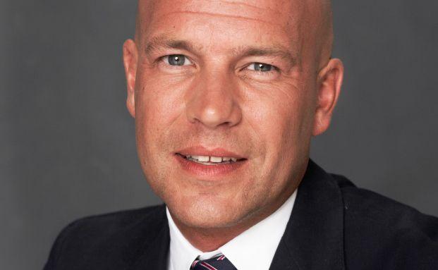 Holger Staberneck