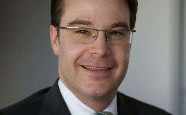 Oliver Hollender