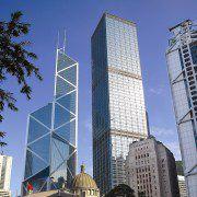 Quelle: Invest HK