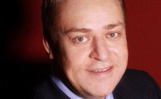 Dieter Rauch, Geschäftsführer des Verbunds Deutscher Honorarberater (VDH GmbH)