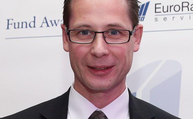 Jörg Hoppe
