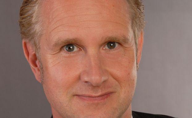 Sven Hoppenhöft
