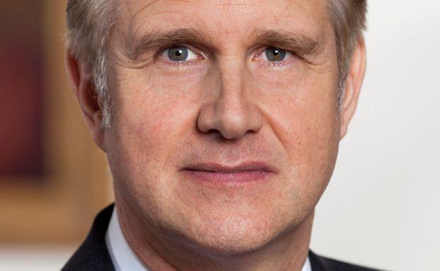 Im Interview: Sven Hoppenhöft vom Berenberg Vermögensverwalter Office