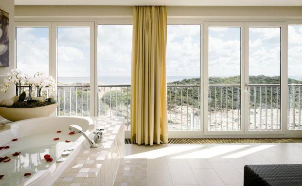 Hotels gehören zu den wachstumsstärksten Anlage-Nischen auf dem Immobilienmarkt.