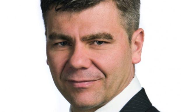 Martin Hrdina, Manager des Deka Convergence Aktienfonds