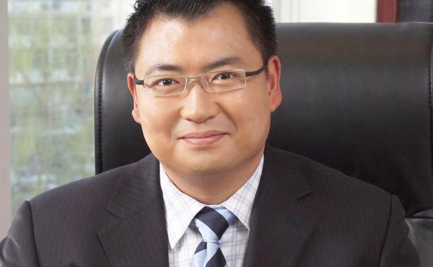 Xing Hu