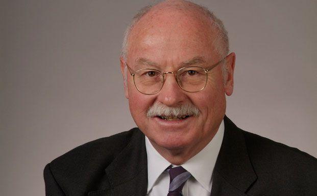 Martin Hüfner, Chefvolkswirt bei Assenagon Asset Management
