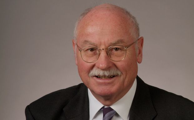 Dr. Martin W. Hüfner, Assenagon Asset Management