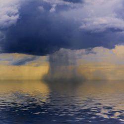 Per Eurex handelbar: der Hurrikan