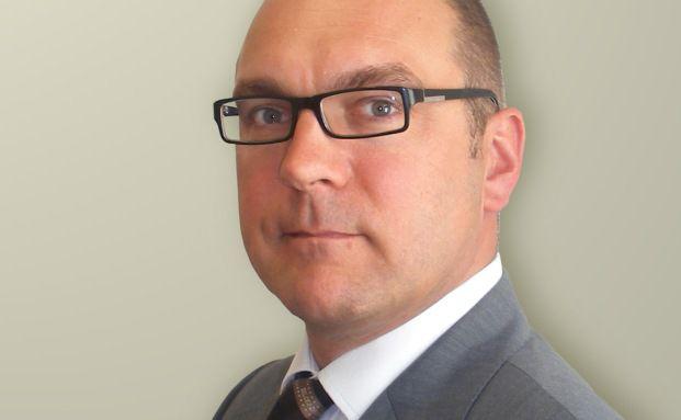 Chris Iggo, CIO Fixed Income bei AXA Investment Managers