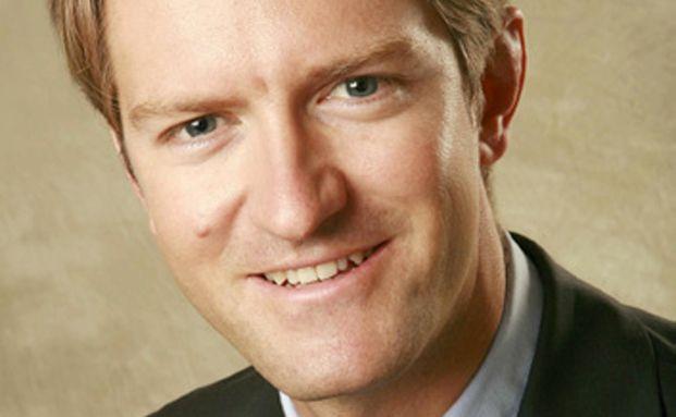 Igor de Maack, Manager des DNCA Invest Infrastructures