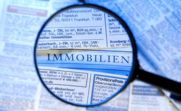 Immobilienmakler Kronberg deutschlands beste immobilienmakler wenig hui viel pfui das