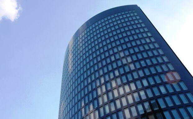 Immobilienfonds zählen auch 2013 wieder zu den Fonds mit den größten Umsätzen. Foto: Photocase