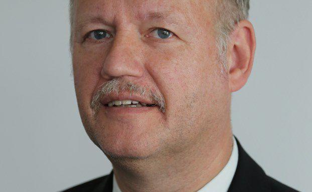 Uwe Venzke ist der neue Vertriebs-Chef bei Inprimo Invest (Foto: Inprimo Invest)