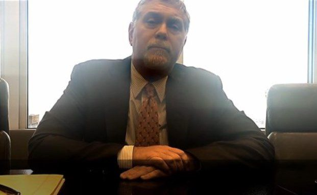 Frank Caruso, Portfolio Manager des AB American Growth Portfolios