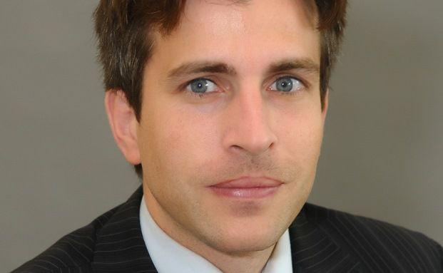 Xavier Hovasse, Manager bei Carmignac Emergents