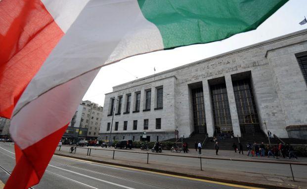 Italien hat seit Juni eine neue Einspeiseverg&uuml;teregelung <br> f&uuml;r Solarstrom