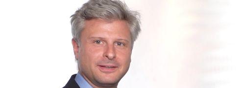 Ivan Nicora, Euroclear