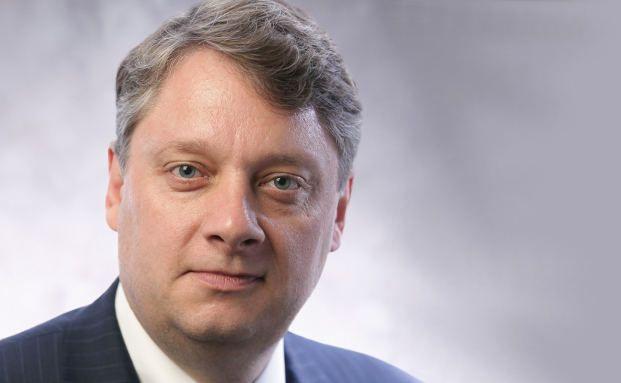 Pimco-Fondsmanager Dan Ivascyn