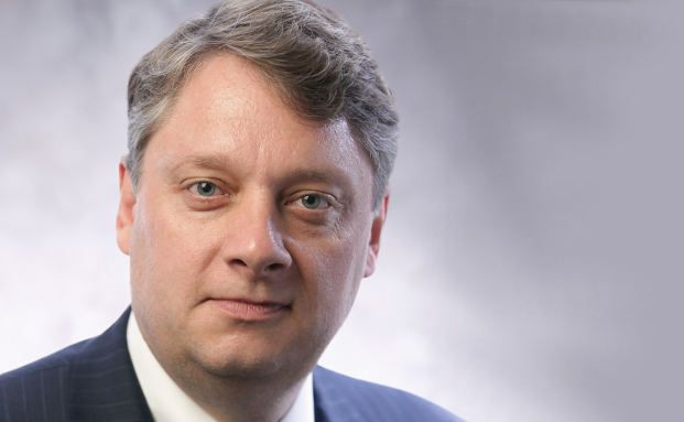 Pimco-Fondsmanager Daniel Ivascyn