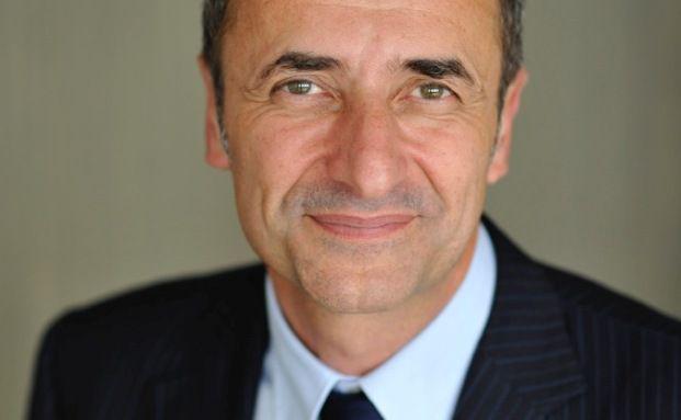 Laurent Jacquier-Laforge: Neuer Aktienchef beim französischen Vermögensverwalter La Française Asset Management (Foto: La Française)