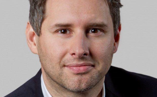 Jacob de Tusch-Lec, Manager des Artemis Global Equity Income