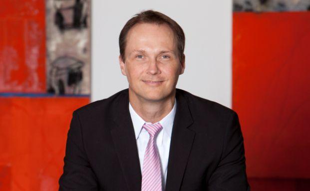 Matthias Jacobi
