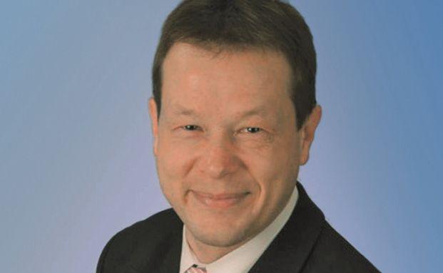Andreas Jakob, Geschäftsführer der Rentenberatungskanzlei Aetas und Leiter Rechtsberatung der Kenston Unternehmensgruppe