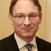 Tim Jaksland