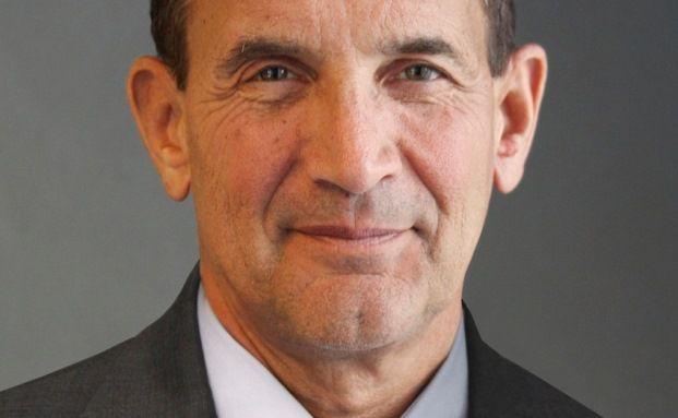 James Swanson ist der leitende Portfoliomanager bei MFS Investment Management