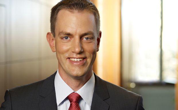 Hendrik Janssen
