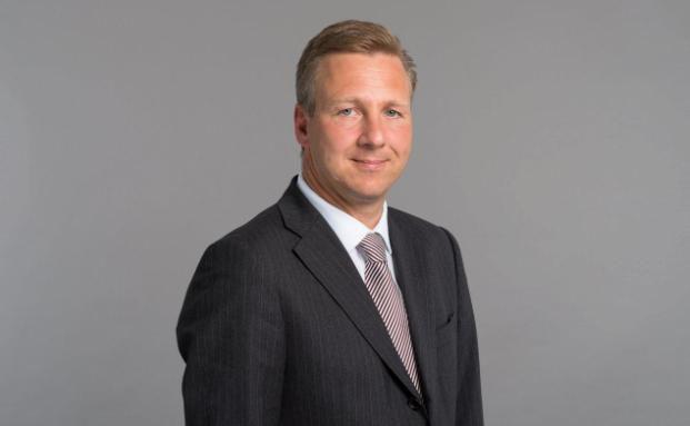 Martin Jara: Er wird neuer Vertriebsleiter bei Allianz Suisse.