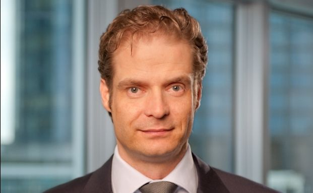 Jean Guido Servais