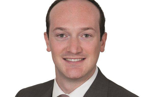 Frederic Jeanmaire, Fonsmanager des Threadneedle Pan European Focus Fund