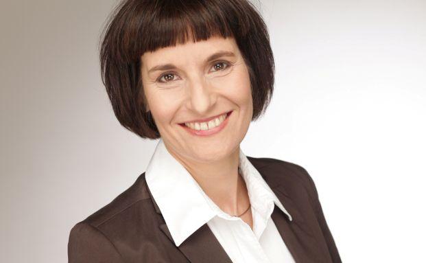 Susanne Jennen. Foto: Monuta