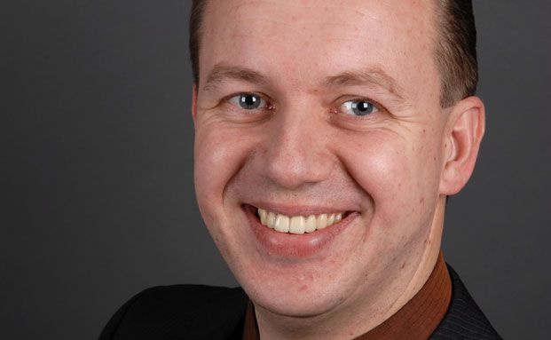 Oliver Jepsen, AmpegaGerling