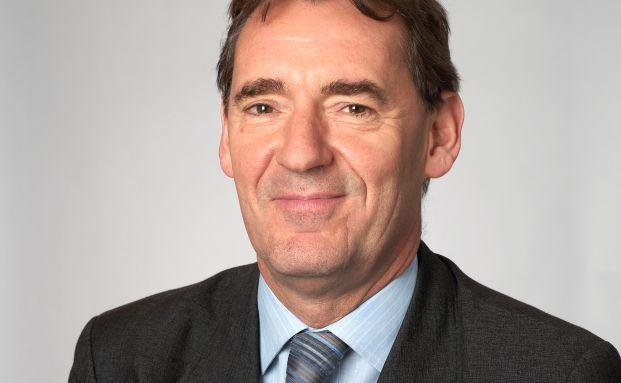 Jim O'Neill, Vorsitzender von Goldman Sachs Asset <br> Management