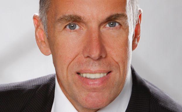 Joachim Berlenbach, Goldsfonds-Manager und Gründer des Analysehauses Earth Resource Investment Group
