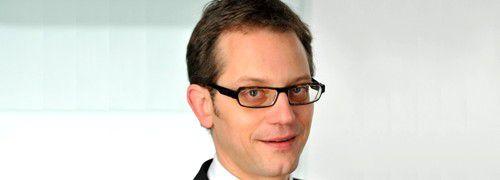 Anleiheexperte Jochen Felsenheimer von der<br>M&uuml;nchener Rentenfonds-Boutique Assenagon