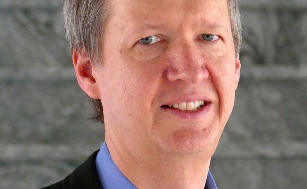 Jörg Hausknecht arbeitet als Verwaltungsrat beim Schweizer Software-Anbieters Triangulum.