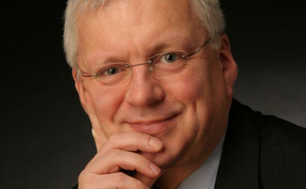 Jörg von Fürstenwerth