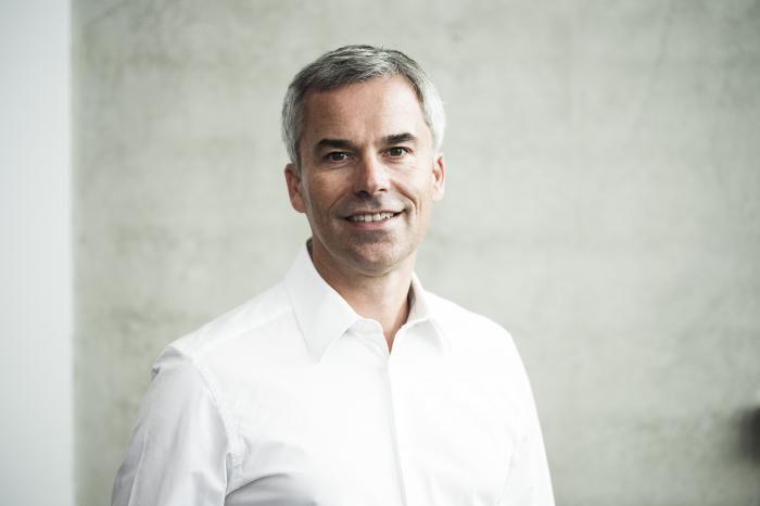 Johannes Cremer war im Jahr 2012 Mitgründer der Firma Moneymeets.